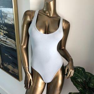 Dance Bodysuit!✨
